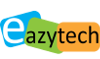 Powered by Eazytech
